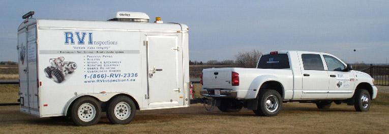 Lastest Camper Trailer Safety Check Goldstream RV